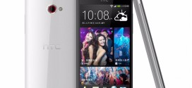 htc-butterfly-s-upgrade-sense-6-0