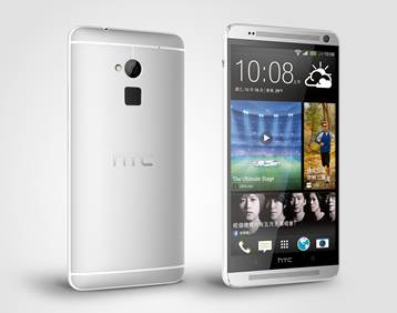 htc-one-max-updated-sense-6-0