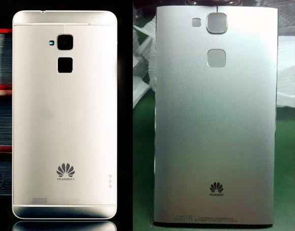 huawei-ascend-d3-leaked