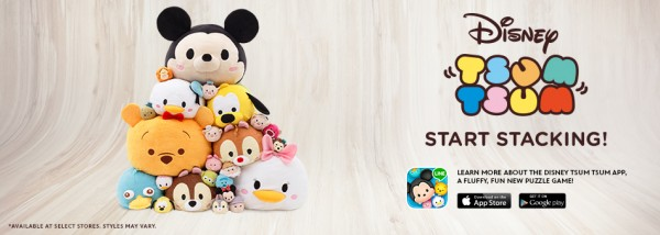 ios-android-games-line-tsum-tsum