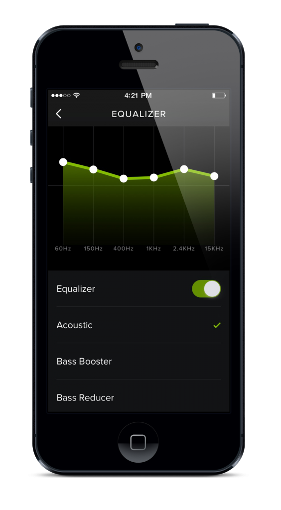 ios-apps-spotify-equalizer-iphone