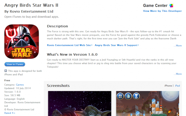 ios-games-angry-birds-star-wars-ii-fflt