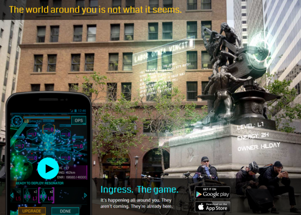 ios-games-google-ingress