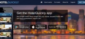 iphone-android-apps-hotelquickly