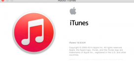 itunes-12-for-os-x-yosemite-1