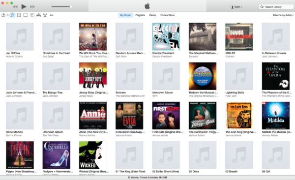 itunes-12-for-os-x-yosemite-2