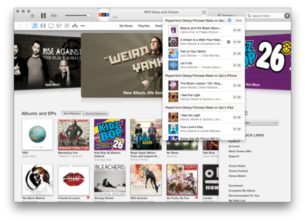 itunes-12-for-os-x-yosemite-3