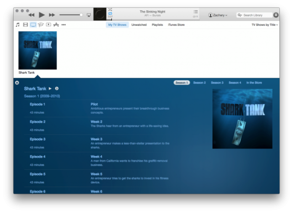 itunes-12-for-os-x-yosemite-4