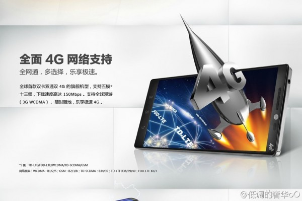 lenovo-k920-spec-announced-6