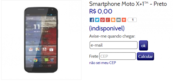 motorola-moto-x-plus-1-spec-leaked