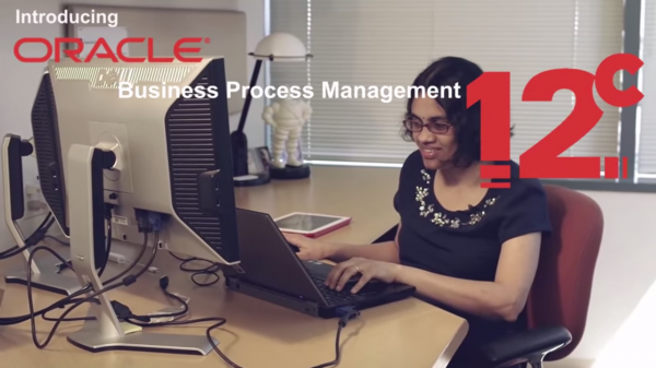 oracle-business-process-management-12c-press-release