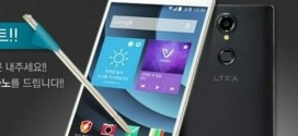pantech-vega-popup-note-a920-leaked