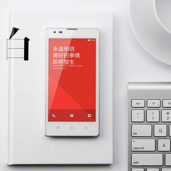 xiaomi-hongmi-1s-white-version