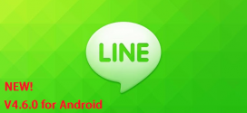 android-apps-line-v4-6-0-cover