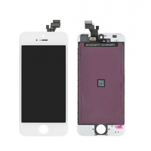 apple-iphone-6-screen-parts-leaked-1