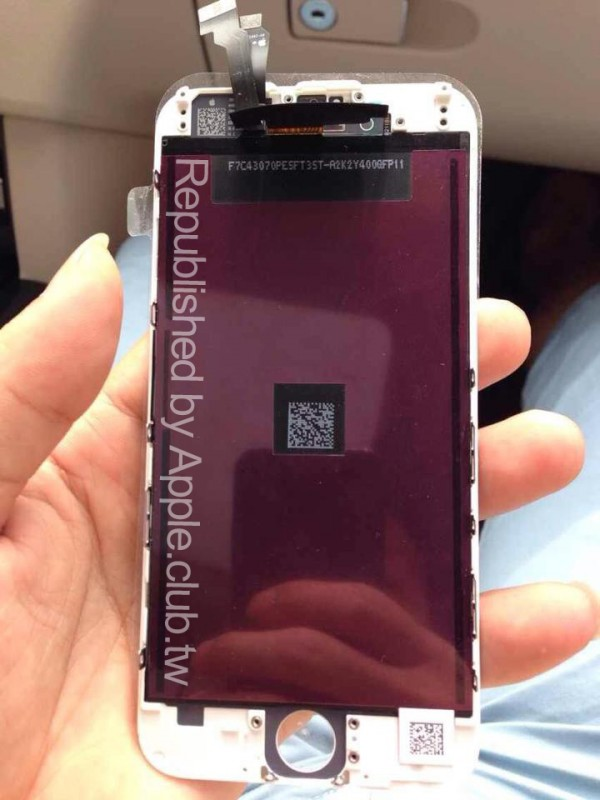 apple-iphone-6-screen-parts-leaked-5