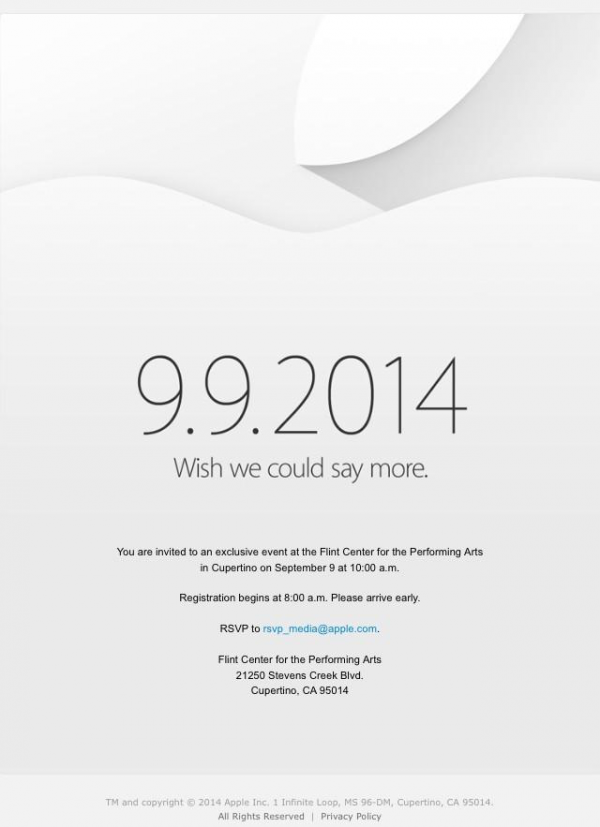 apple-sep-9-wish-we-could-say-more