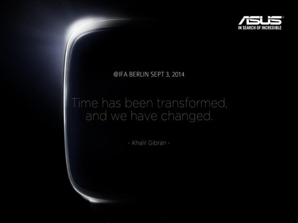 asus-new-android-wear-watch-ifa-2014