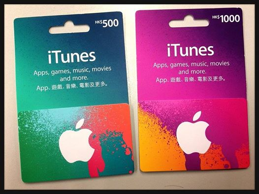 circle-k-itunes-gift-card-10-percent-off-to-10-sep