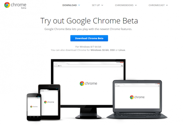 google-chrome-beta-for-windows-64bit