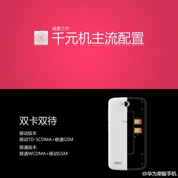 huawei-honor-3c-play-edition-6