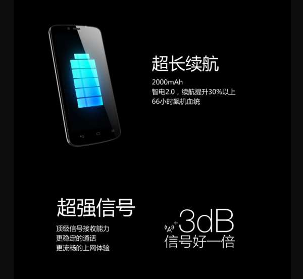 huawei-honor-3c-play-edition-7