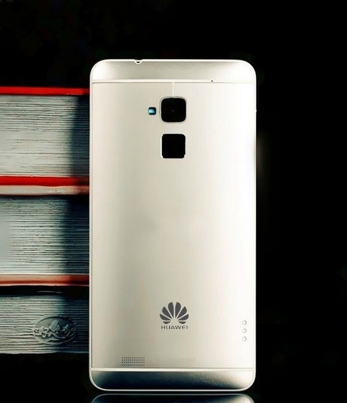 huawei-mate-7-or-d7-to-release-on-4-sep-1