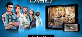 ios-games-criminal-case-arrived-iphone-and-ipad