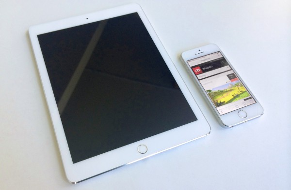 ipad-air-2-leaked-in-wild-2