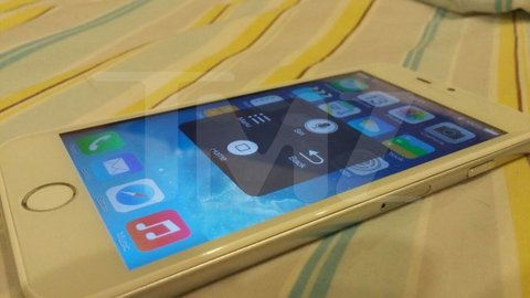 iphone-6-leaked-in-wild-again-1