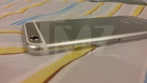 iphone-6-leaked-in-wild-again-2