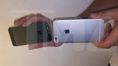 iphone-6-leaked-in-wild-again-3