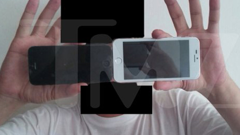 iphone-6-leaked-in-wild-again-5