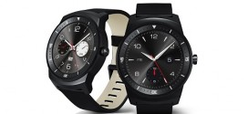 lg-g-watch-announced-ahead-ifa-2014