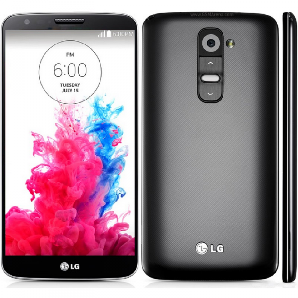 lg-g2-may-receive-g3-interface-and-android-5-0-lmp-update