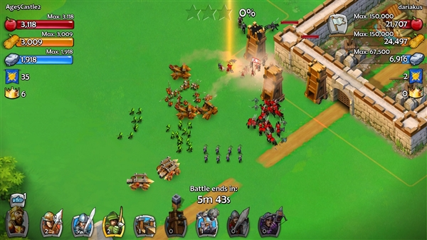 microsoft-age-of-empires-castle-siege-2
