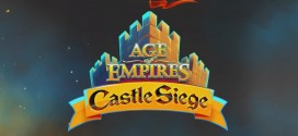 microsoft-age-of-empires-castle-siege