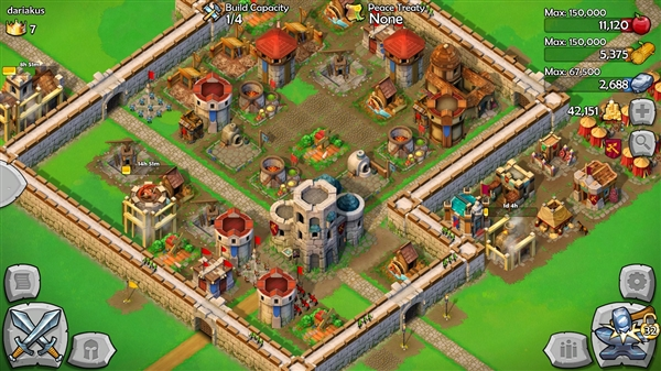 microsoft-age-of-empires-castle-siege-4