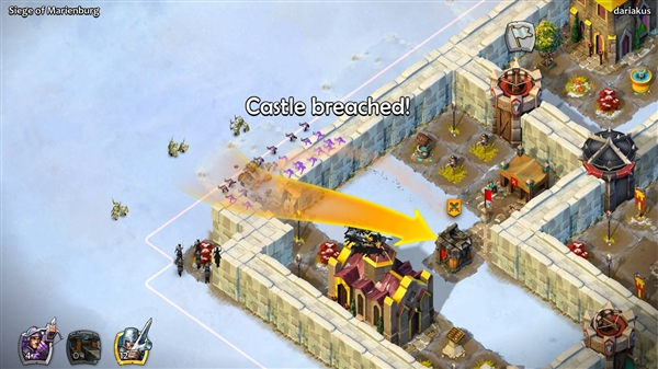 microsoft-age-of-empires-castle-siege-5