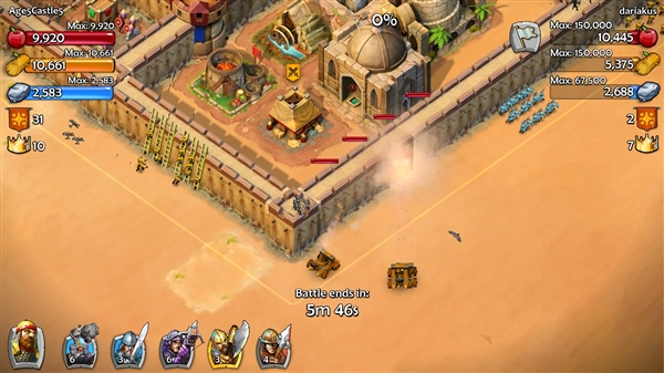 microsoft-age-of-empires-castle-siege-6