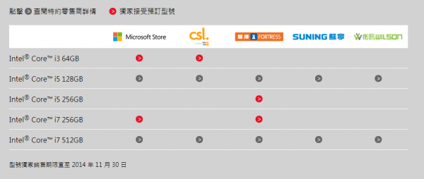 microsoft-surface-pro-3-hk-order-start-8-aug-1