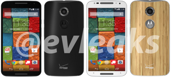 motorola-moto-x-plus-one