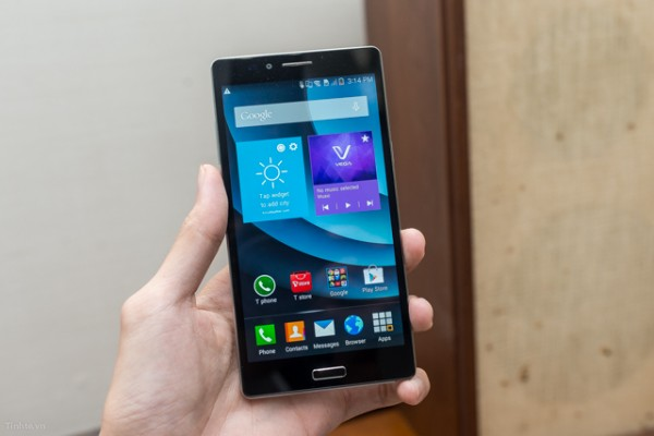 pantech-vega-pop-up-note-a920s-hands-on