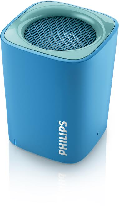 philips-bt100-bluetooth-speaker