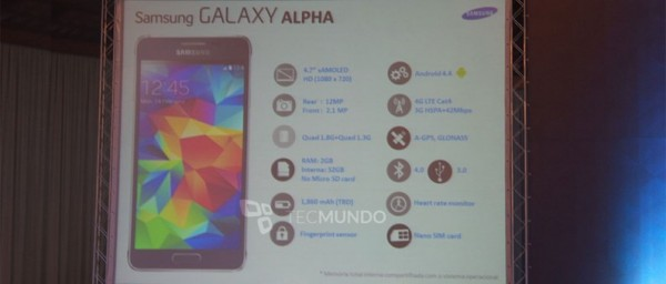 samsung-galaxy-alpha-specification-leaked