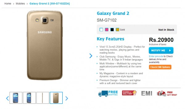 samsung-galaxy-grand-2-gold-1