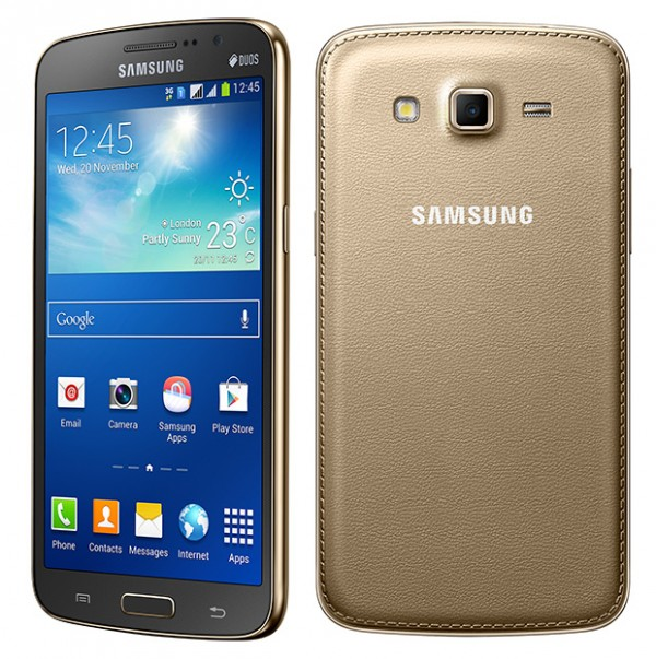 samsung-galaxy-grand-2-gold