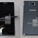 samsung galaxy note 4 leaked in wild 55x55 - 再來疑似 Samsung GALAXY Note 4 實機曝光!