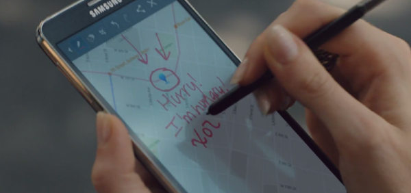 samsung-galaxy-note-4-new-teaser