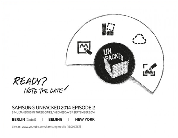 samsung-unpacked-2014-episode-2-for-galaxy-note-4